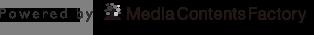 media contents factory